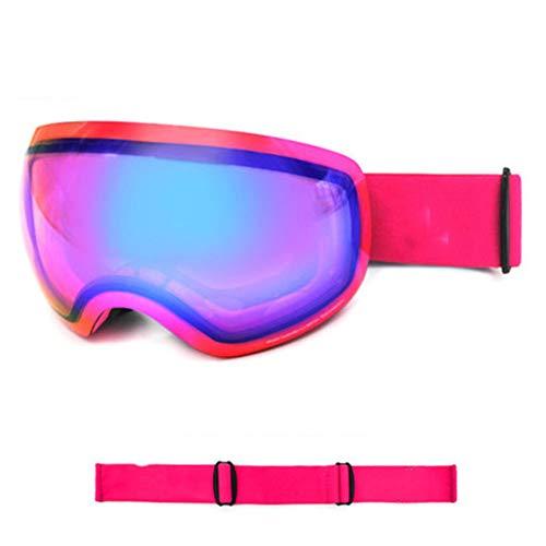 Fasd -  Snowboardbrillen