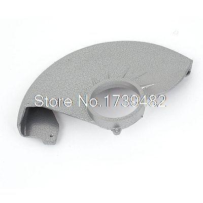 Herramienta eléctrica de reparación de sierra circular parte inferior protector de seguridad para Hitachi C7
