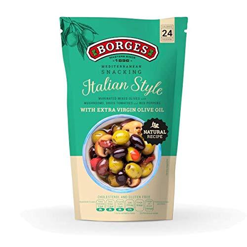 Best borges extra virgin olive oil