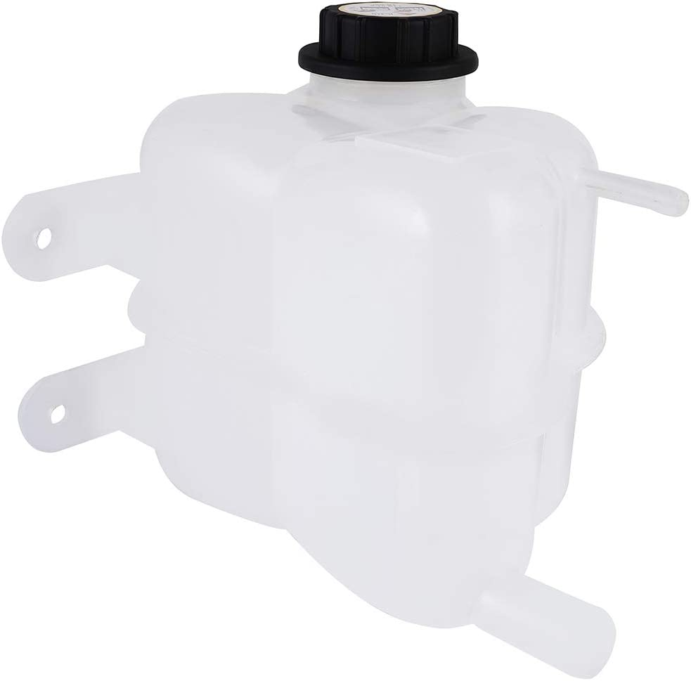 603-070 Coolant Reservoir Spring new work one after another Re Overflow New color Radiator