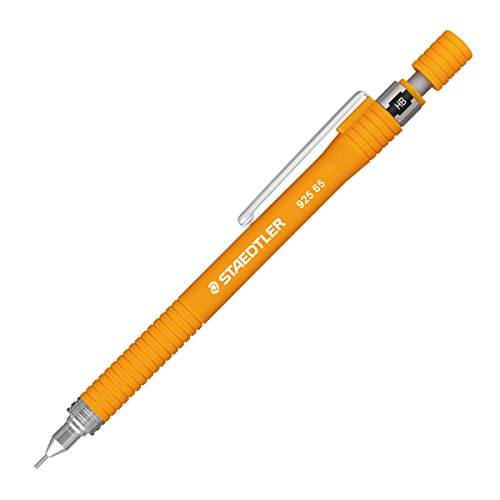 925 65 カラーコレクション 0.5mm キャロットオレンジ