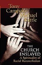 The Church Enslaved