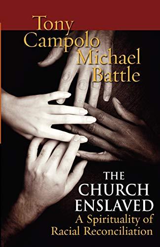 The Church Enslaved (Prisms)