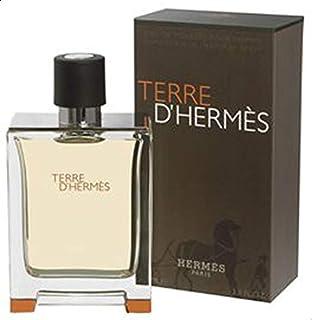 تيري دي هيرميس - او دى تواليت 100 مل للرجال