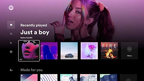 『Spotify - 音楽とポッドキャスト』の6枚目の画像