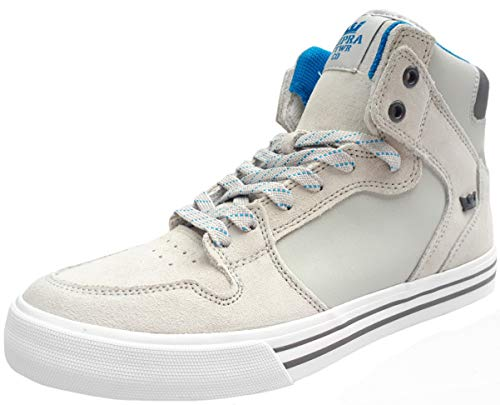 Supra Vaider, Hohe Sneaker (Numeric_40)