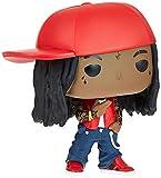 Pop! Rocks: Lil Wayne