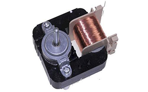 Whirlpool–Motor ventilador–480120100329
