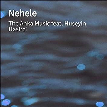 Nehele