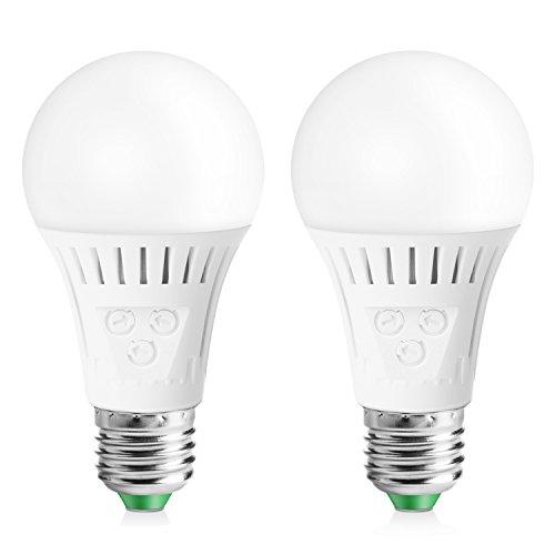 Shenzhen Qianyue -  Elrigs E27 LED Lampe