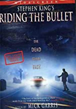 Best riding the bullet film Reviews
