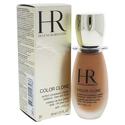Helena Rubinstein Helena Rubinstein Color Clone Perfect Complexion Creator 30ml - 30 Gold Cognac