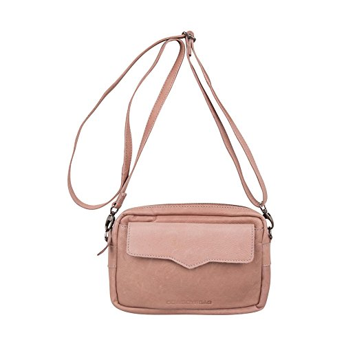 Cowboysbag damestas schoudertas bag Dusty Softpink 1994