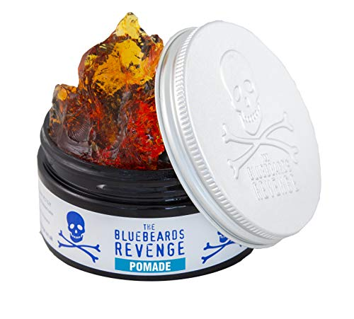 The Bluebeards Revenge Hair Pomade 100ml
