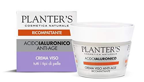 Dipros(Planters) Crema Antiedad - 50 ml.