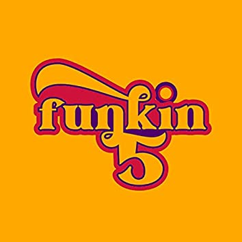 Van Der Funk