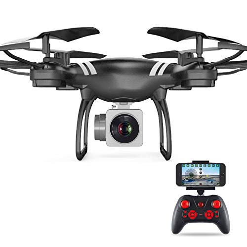 NC Ky101 Long-Range UAV 4K Aerial Photography Four-Axis Aircraft Remote Control Aircraft Mini Drone Drones with Camera Hd