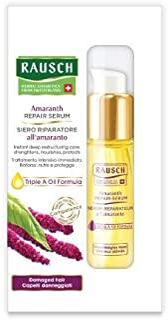 Rausch Amaranth Repair Serum