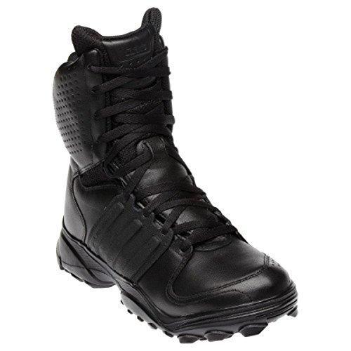 Adidas GSG 9.2 - Botas para hombre, color negro, talla 44