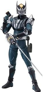 Max Factory figma Kamen Rider Wing Knight