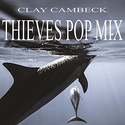 THIEVES (Dance Pop Remix)