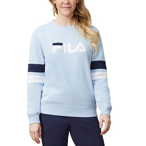 Fila Natalie Sweatshirt voor dames