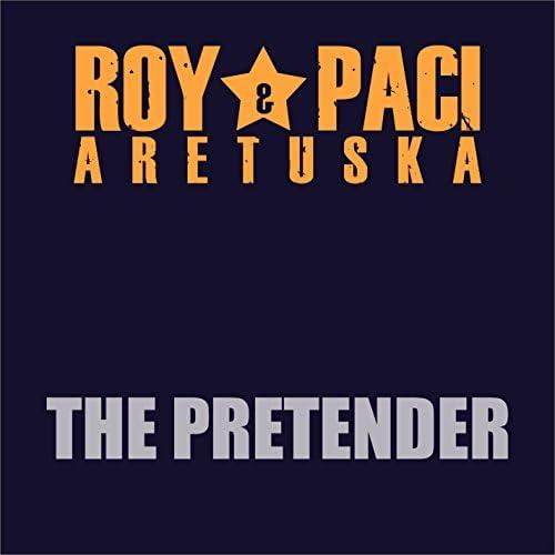 Roy Paci & Roy Paci & Aretuska
