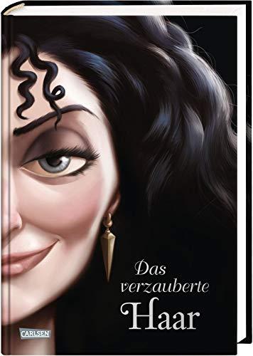 - Disney Böse