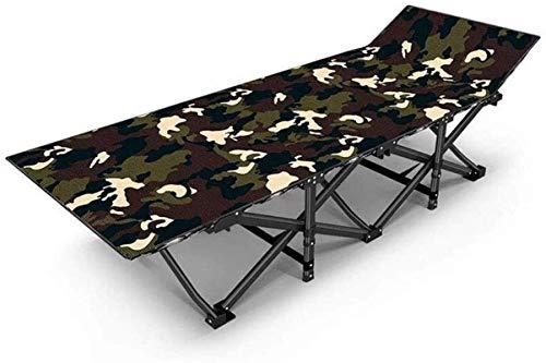 BSJZ Lightweight Sun Loungers Deck Chair Folding Sun Lounger Foldable Deck Chair Reclining Garden