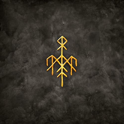 Runaljod: Ragnarok [Disco de Vinil]