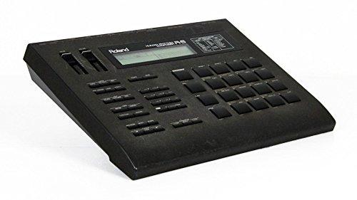 Roland ローランド ドラムマシン R-8 MK2   R8