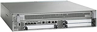asr router series