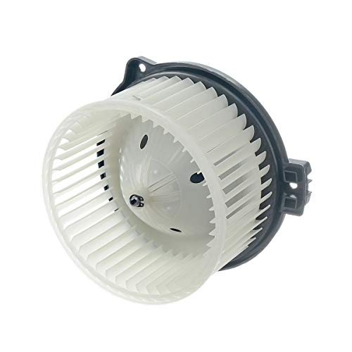 A/C Blower Motor Assembly for Lexus ES300 1992-1996 Mazda 626 1998-2002 Toyota Sequoia Camry Solara Avalon