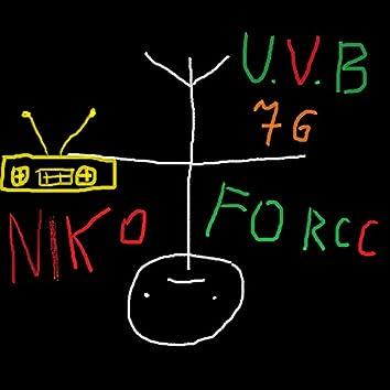 U.v.b-76