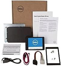 Dell 256GB Internal SSD UPG KIT for