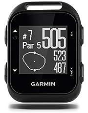 Garmin Approach G10GPS