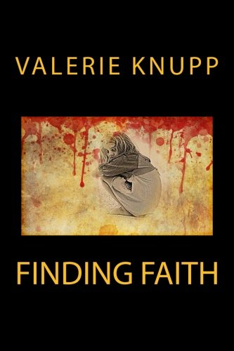 Finding Faith (The Jack Tyler Series, Band 2)