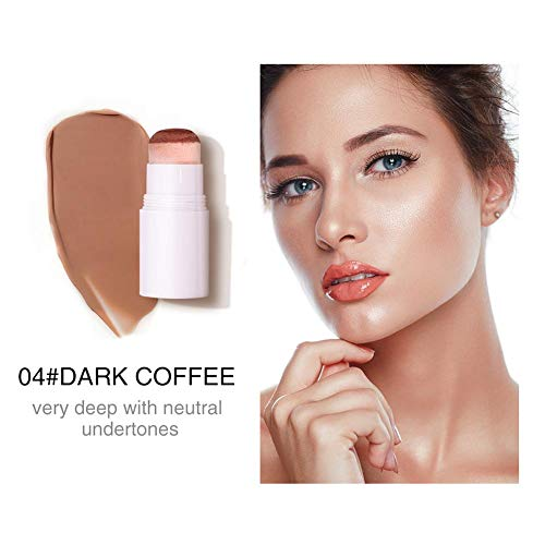 Oddity Neutralisants Contour Concealers Highlight Cosmetic Tool Contour Stick