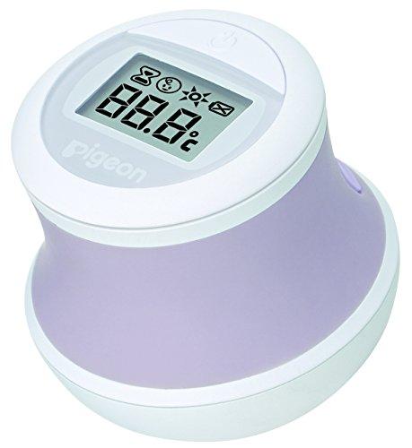 ピジョンおでこで測る体温計チビオンTouch(タッチ)1個(x1)15030