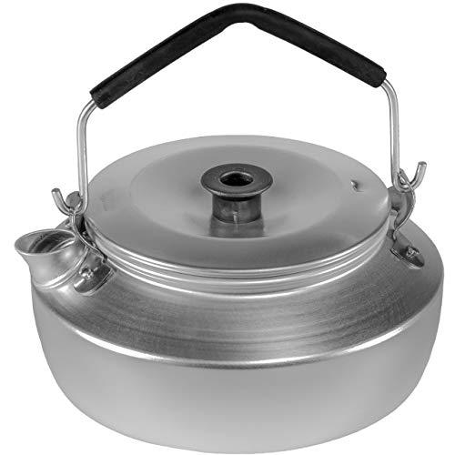 Trangia Wasserkessel 0,9 L Kocher groß