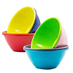 best top rated cool cereal bowls 2021 in usa