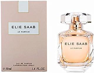 Elie Saab - ELIE SAAB edp vapo 50 ml
