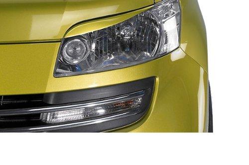 CSR-Automotive CSR-SB025 Scheinwerferblenden