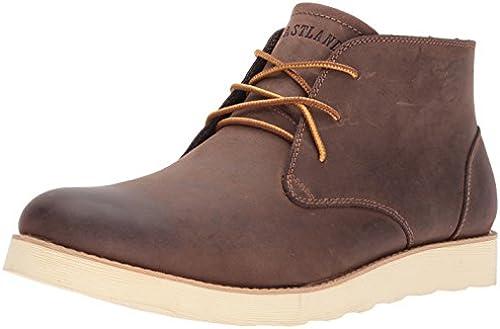 Eastland Men& 039;s Jack Ankle Stiefel, braun, 11 D US