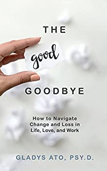 Best the good goodbye Reviews