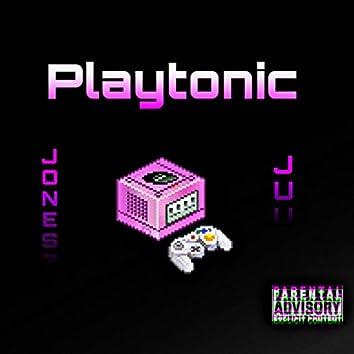 Playtonic