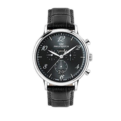 Philip Watch R8271695002