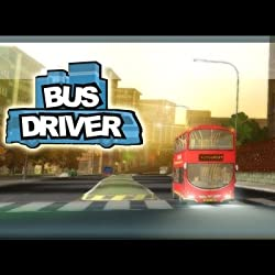 Image: Bus Driver [Download] by Meridian4 | PC Video Game