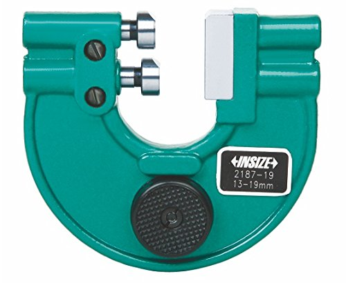 Today's only INSIZE 70% OFF Outlet 2187-89 Adjustable Snap 3.23