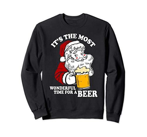 cadeau bière